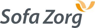 Sofa Zorg Logo